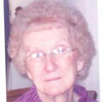 Mrs. Adele Ruszkiewicz