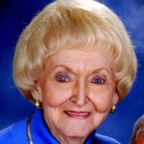 Ann Hembree