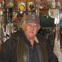 Murray Lee Reiner