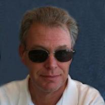 Bart Alan Miller