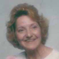Barbara Lee Montoya