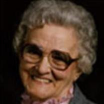 Anna Regina Payne