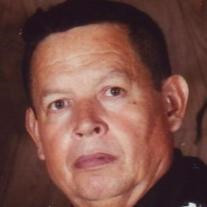 Rafael C Muniz