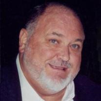Glen Lowe