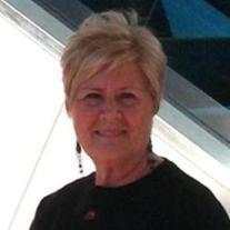 Rita Klippel