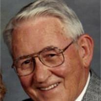 John E. Lair