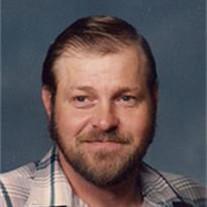 Charles T. Belk