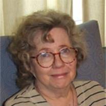 Cynthia J. Turner