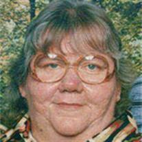 Pamela Kropla