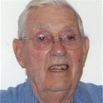 Paul J. Kraus
