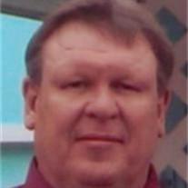 Eric M. Bretz