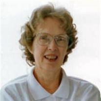 Joan Ashley