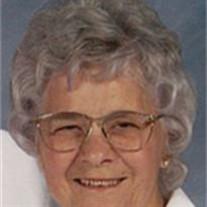 Charline L. Hull