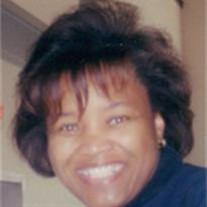 Dr. Evelyn D. Odunsi