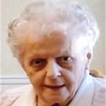 Roberta J. Van Deventer