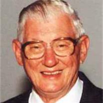 Robert G. Prater
