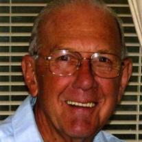 Donald R Anderson