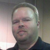 Brian Michael Biondolillo