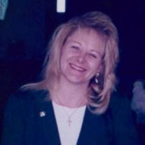 Mrs. Cynthia Herrera