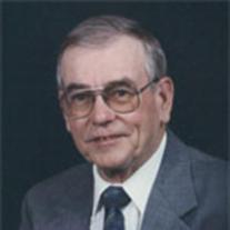 Robert J. Millay