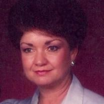 Mrs. Carol Lee Winn