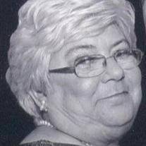 Mrs. Joyce A. Schoenecker