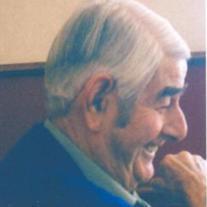 Robert F. Beck