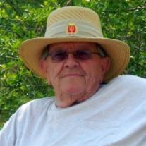 Douglas W. Allen