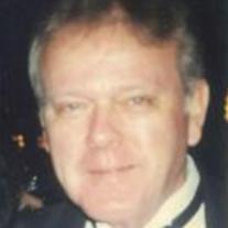 Richard Dykes