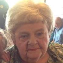 Mrs. Elizbeth H. Cook