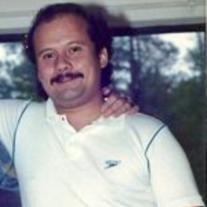 Mr. Scott A. Zanke