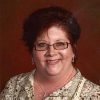 Ms. Lisa ReNa Boozer