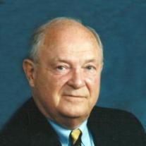C. Gresham Howren III
