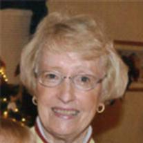 Patty S Norris