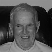 Mr. John W.  Quealy