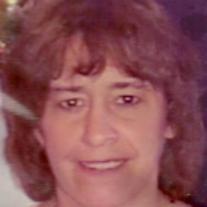 Deborah June Pickett