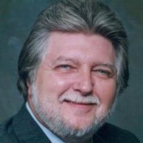 James Michael Tertocha