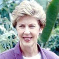 Jacqueline J. Bakke