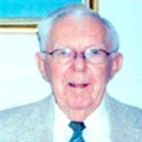 Arlo M. Olson