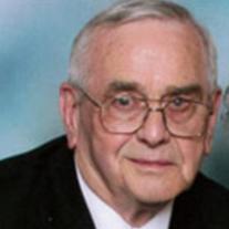 John O. Wilkerson