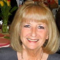 Kriemhild Carignan