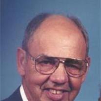 Donald Leon Adams