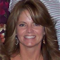 Cynthia Ann Apgar-Wood