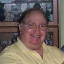 James A. Benton