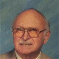 Frank J. Buldra