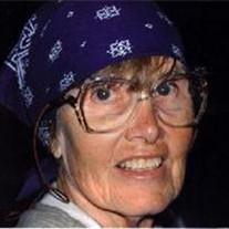 Margaret H. Carlyon