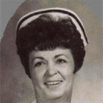 Mildred Jean Scranton Dawes