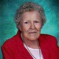 Harriet L. Eaton