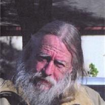 James Leon Eber