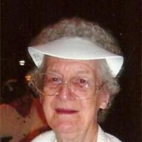 Joyce Neely Gooch